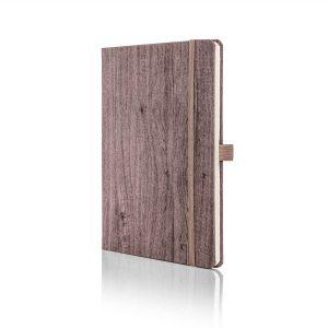 Castelli Acero Notebook - Rapid Notes