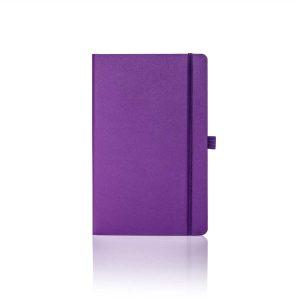 Castelli Medium Matra Notebook