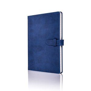 Castelli Mirabeau notebook - Rapid Notes