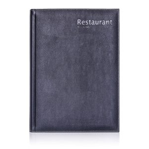 Branded Restaurant Booking Diary