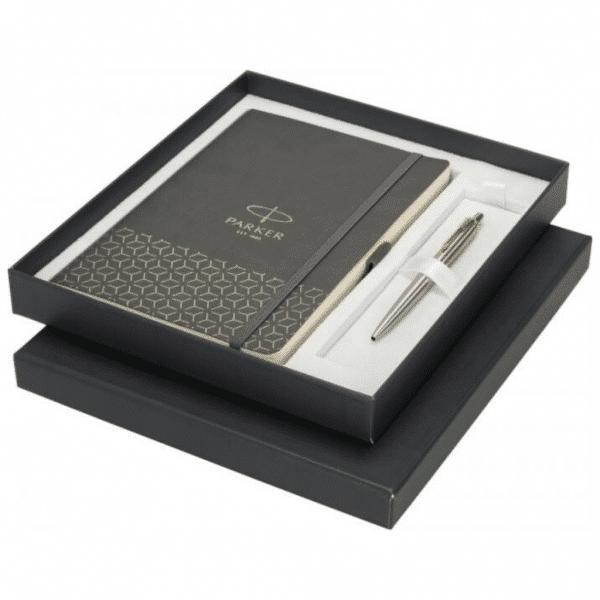 Parker Gift Box Set