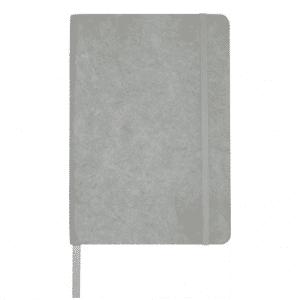 A5 Stone Paper Notebook